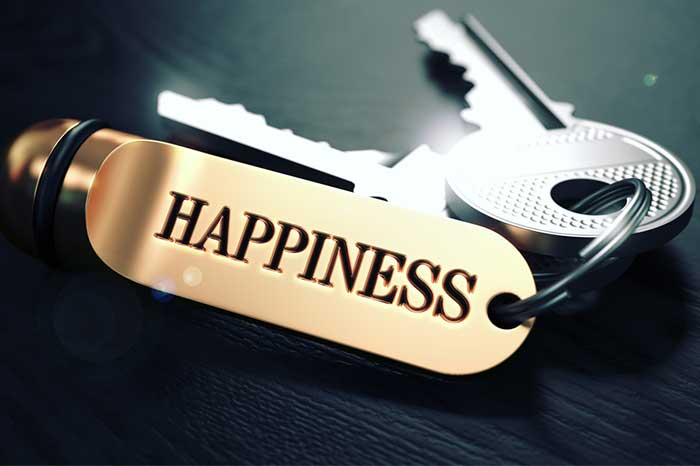 keys-to-happiness-1.2