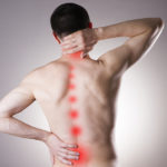 man-back-pain-1.2