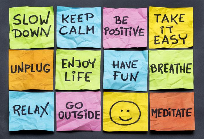 meditation.sticky.notes.1.2