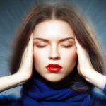 mindfulness1.3