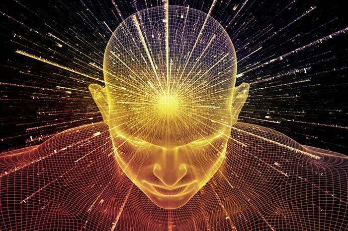 mindfulness3.2