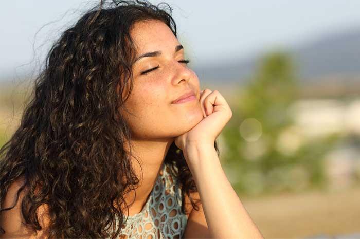 mindfulness4.2