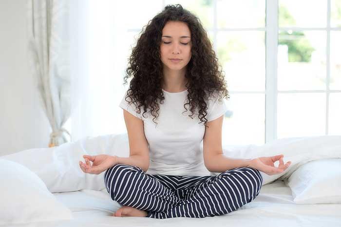 morning-meditation-2
