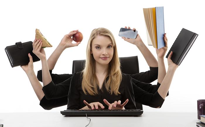 multi-tasking-woman-2.2