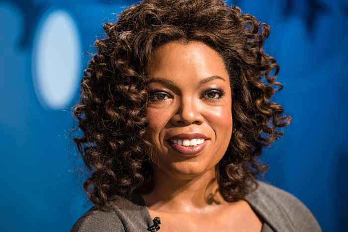 oprah.winfrey.1.2