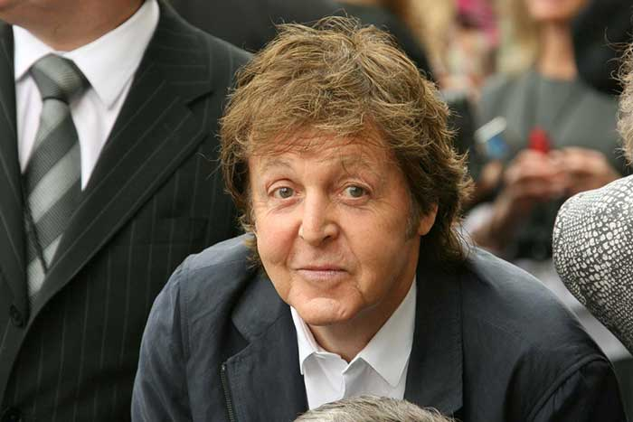 paul-mccartney1.1