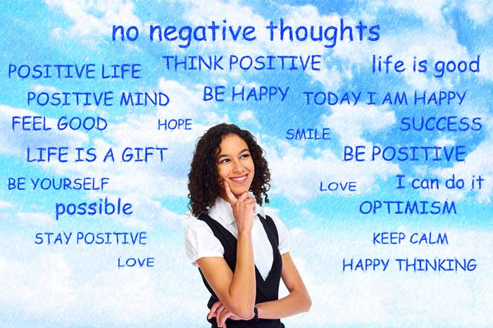 positive-thoughts-1.2