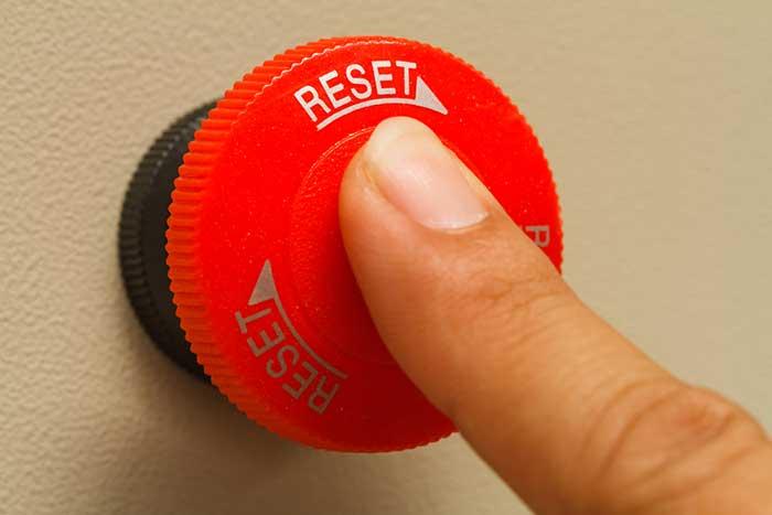 reset-button-1.2