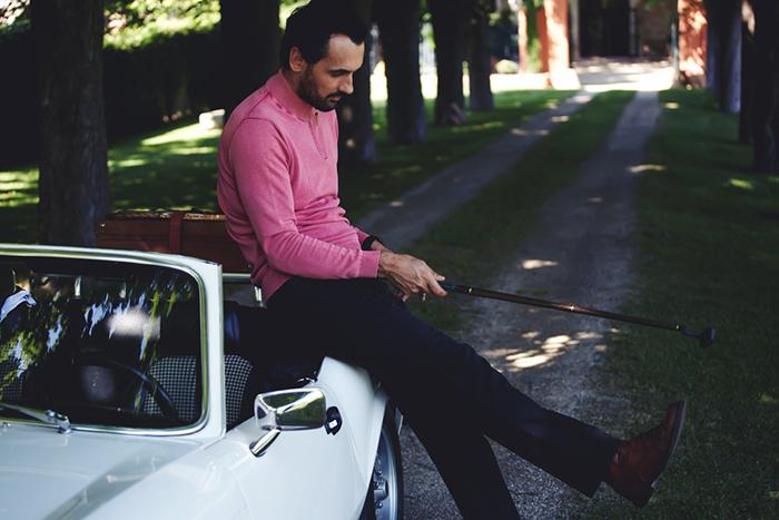 rich-man-car-unhappy-1.2