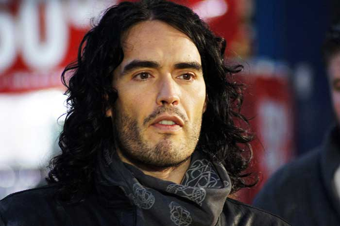 russell.brand.1.2