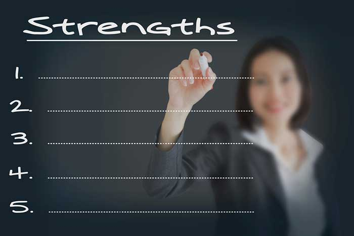 strengths-list-1.2