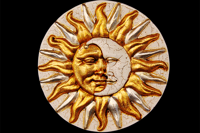sun.and.moon.1.2