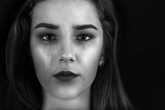 woman-crying-1.2