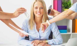 calm-woman-busy-office-1.2