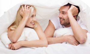 couple-happy-in-bed-1.2