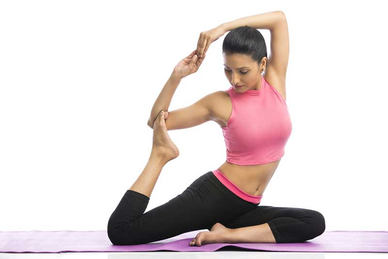 woman-doing-yoga-1.2