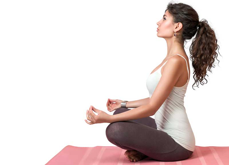 meditation-good-posture-side2