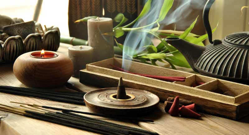 meditation-incense-candles2