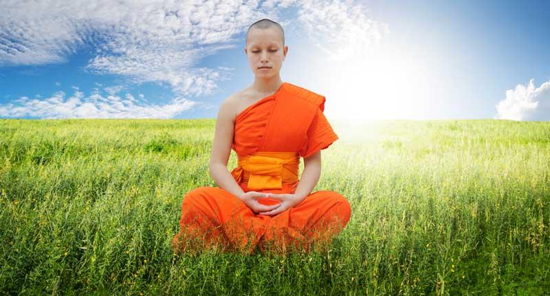 monk-medit-hilltop2