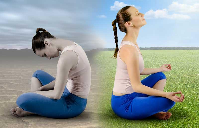 slouching-good-posture-med2