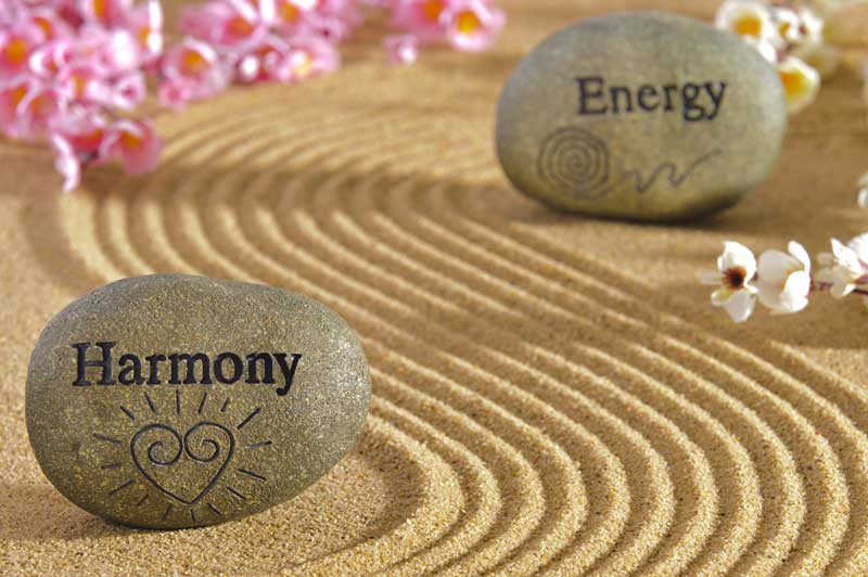 harmony-and-energy-rocks-in-sand-o