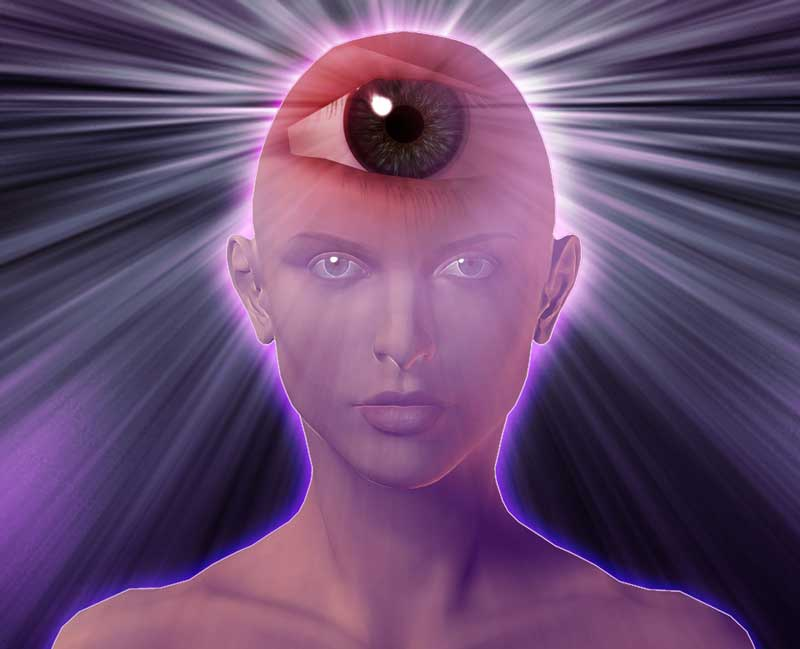 purple-woman-with-third-eye-on-forehead-o