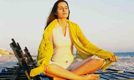 mindfulness meditation breathing to reduce stress