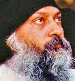 Meditation Quotes: start with meditation