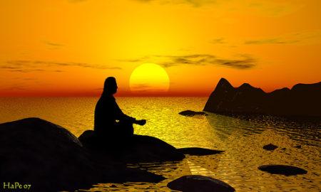 mindfulness meditation techniques