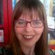Carol Sill - Five Elements and the Feminine Divine meditation