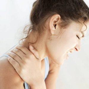 shoulder-pain-meditation-500px