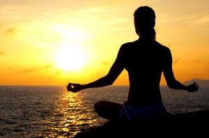 1358961178493_meditating