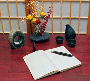 1363194288542_writing-meditation