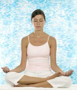 1364572931394_yoga-meditation