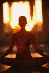 1389998233647_starting-to-meditaTE