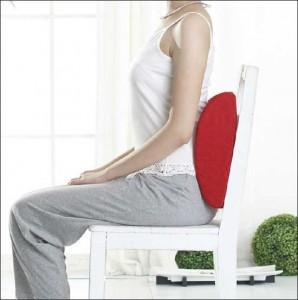 5 meditation positions that are backfriendly  meditation