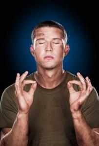 1392856715480_Marines-meditation
