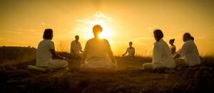 1402442236634_sunrise-meditation