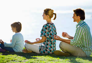 1402442446619_father-meditating-with-kids