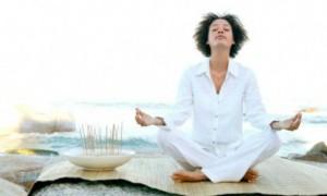 1403205653159_start-meditating