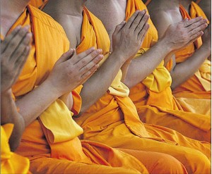 1405733925710_buddhist-meditation