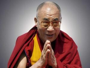 1405734091398_dalai-lama