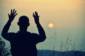 1409624071053_Release-through-meditation