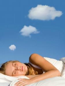 1410499199029_sleep-meditation