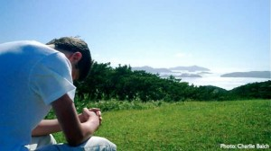 1362429690042_crying-during-meditation