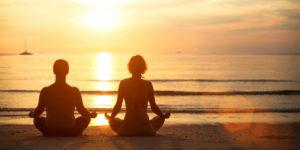 1411444720222_meditation-practice