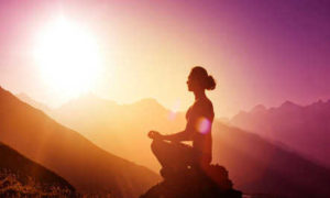 1415067334285_Two-people-meditating