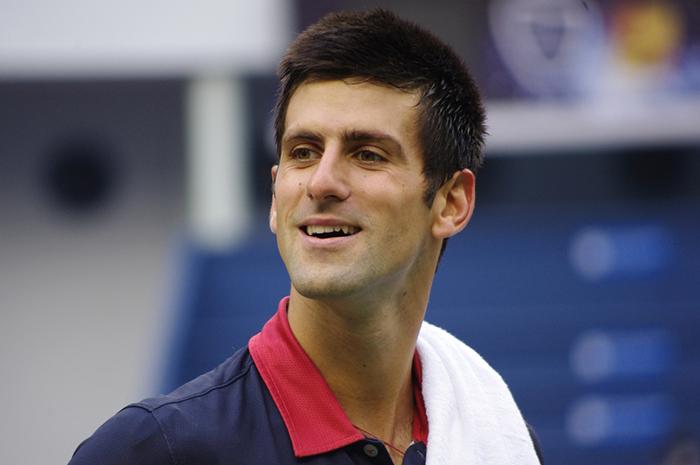 Novak-Djokovic1.2