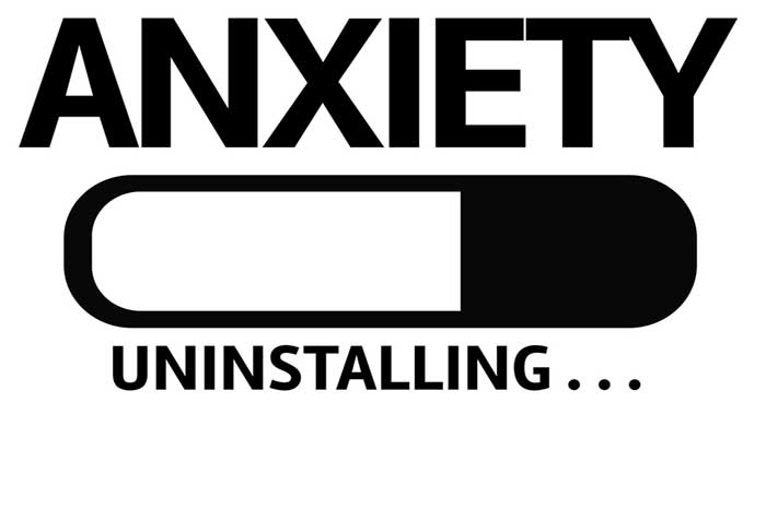 anxiety_uninistalling_1.2