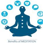 benefits_of_meditation_vector1